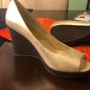 MICHAEL Michael Kors Shoes - Shoes 👠